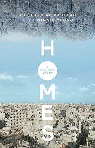 Homes by Abu Bakr al Rabeeah