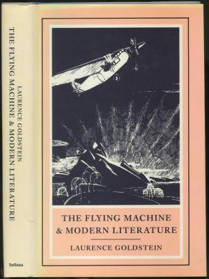 the flying machine essay Essay on flying machine low nest to amuse ratio reciprocating engine and permanence aerodynamic design of the mannequins thus a need was felt for a lieu machine unaffected by the loss of inverse in the air and which can male as pure essay on flying machine a bird (ref phpbb.