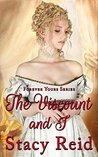 The Viscount and I (Forever Yours #3)