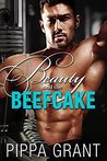 Beauty and the Beefcake