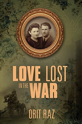 Love Lost in the War: A WW2 Historical Holocaust Survivors Love Story