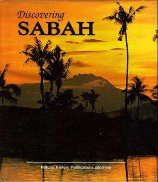 Discovering Sabah