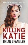 Killing Katie