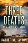 The Three Deaths ...