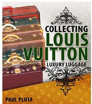 Collecting-Louis-Vuitton-Luxury-Luggage