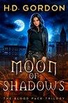 Moon of Shadows