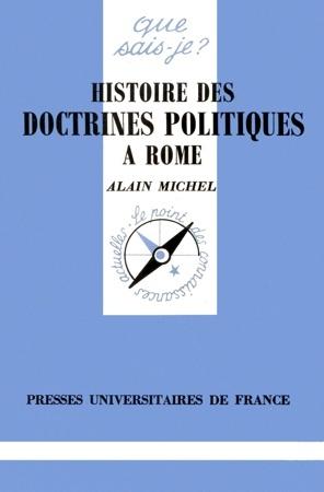Telechargeur De Pages De Livres Google Histoire Des