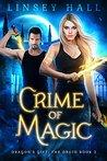 Crime of Magic