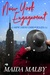 New York Engagement (Carpe Diem Chronicles 1.5)