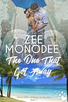 The One That Got Away (Island Girls: 3 Sisters In Mauritius Book 1)