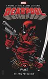 Deadpool: Paws: A...