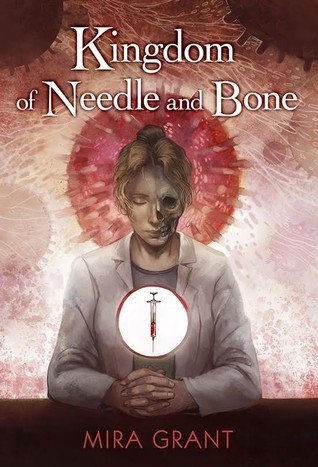 https://www.goodreads.com/book/show/40116794-kingdom-of-needle-and-bone?ac=1&from_search=true