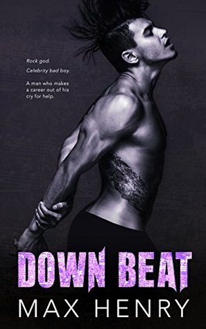 Down-Beat-Max-Henry