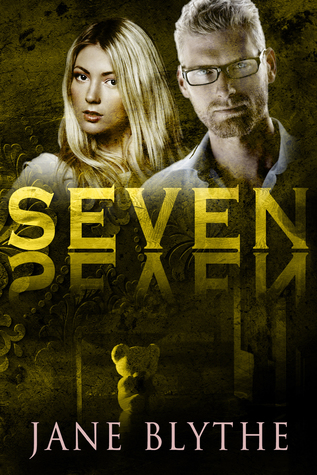 Seven (Count to Ten #7)