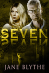 Seven (Count to Ten #7)
