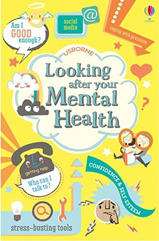 Looking After Your Mental Health