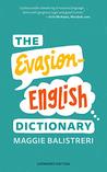 The Evasion-English Dictionary