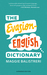 The Evasion-English Dictionary by Maggie Balistreri