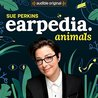 Sue Perkins Earpedia: Animals