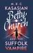 Betty Church and the Suffolk Vampire (Betty Church Mystery #1)