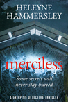 Merciless (DI Kate Fletcher #2)