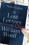 The Lost Letters ...