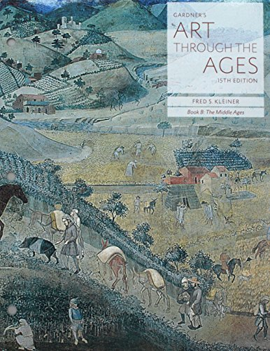 Bundle: Gardner's Art through the Ages: Backpack Edition, Book A: Antiquity, Loose-leaf Version, 15th + Gardner's Art through the Ages: Backpack ... LMS Integrated for MindTap Art, 1 term (6 mo