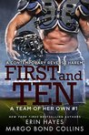 First and Ten: A ...