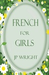 French for Girls