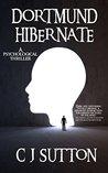 Dortmund Hibernate