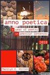 Anno Poetica: A y...
