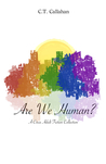 Are We Human? (A Circa Adult Collection)