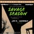 Savage Season: The First Hap and Leonard Novel