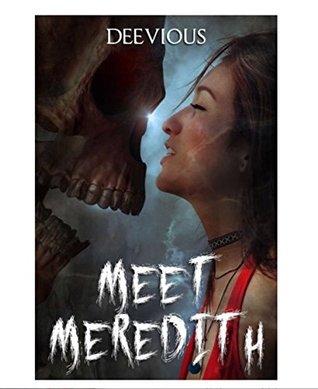 Meet Meredith