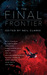 The Final Frontier by Neil Clarke
