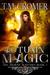 Autumn Magic (Thorne Witches, #2)