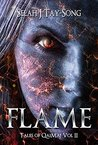 Flame: Tales of QaiMaj Volume II
