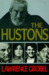 The Hustons