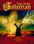 Tales of the Talisman Volum...
