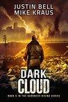 Dark Cloud: Book ...