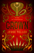 Crown (The Manhunters, #3)