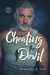 Cheating the Devil  (Special Forces by Samantha A. Cole