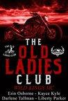 Wild Kings MC (Old Ladies Club, #1)
