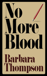 No More Blood - Epilogue on the Life of Truman Capote & In Cold Blood