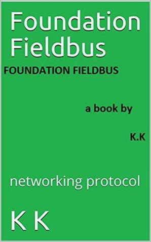 Foundation Fieldbus: networking protocol