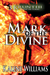Mark of the Divine by Kalene Williams