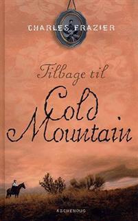 Tilbage til Cold mountain