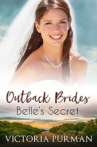 Belle's Secret by Victoria Purman