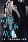 Ache for You (Slow Burn, #3)