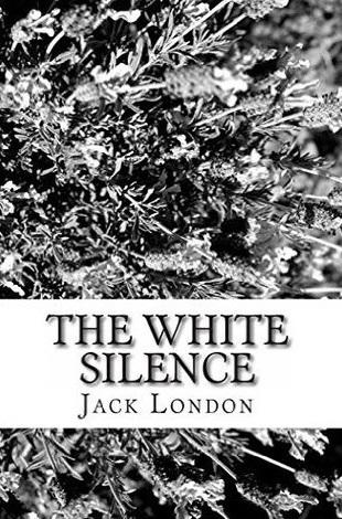 The White Silence
